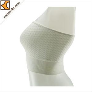 involucri orlati elastici superiori del seno del tubo delle ragazze 171008uw-Fashion