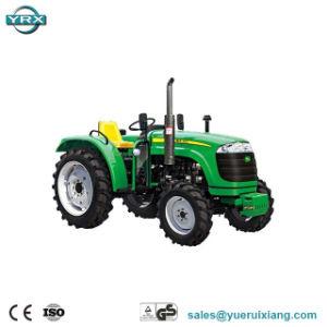 2018熱い販売のLutong 4WDの農業トラクター