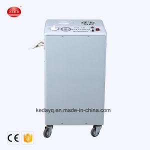 Elektrisches Bremsen-Vakuumvertikale Pumpe für Verkauf