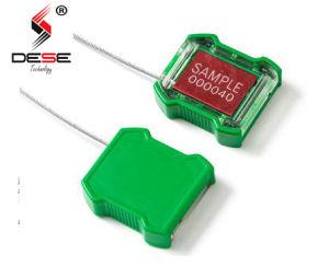 Kabel-Dichtungs-Sicherheits-Multifunktionsdichtung des heißen Verkaufs-Ds-2159 preiswerte rechteckige
