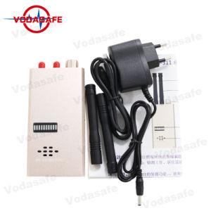 Он отправляет сигнал Detectorthe автомобиля, беспроводные устройства или Peeping Wiretapping и расположение Tracker, портативный перепускной