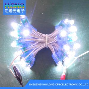 12мм 2 СВЕТОДИОДНЫЙ ИНДИКАТОР экспозиции String лампа LED Pixel