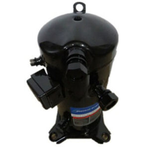 compresseur pompe chaleur de chine liste de produits compresseur pompe chaleur de chine sur. Black Bedroom Furniture Sets. Home Design Ideas