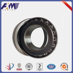 Горячие продажи промышленных наружное кольцо конического роликового подшипника для машин (32213)
