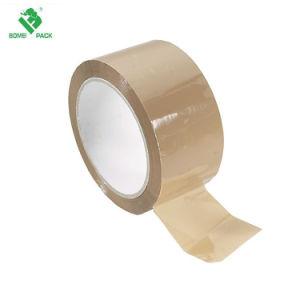 Freie Beispielberufshersteller des verpackenbandes