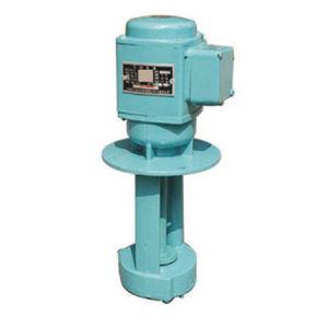 Pompe de liquide de refroidissement