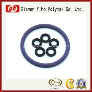 De Producten van het silicone met de Certificaten van ISO RoHS