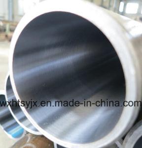 DIN2391 St52 Tube Hones per Hydraulic Cylinders