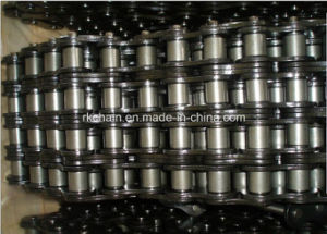 Motore Shaft Coupling (12022) per Heavy Equipment
