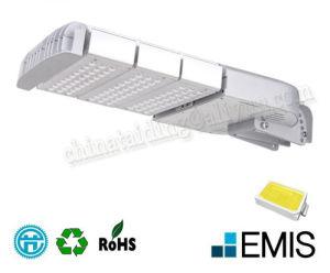 Superbright Straatlantaarn van /LED van de Verlichting van de Straat van de Autosnelweg van de Modules (mz-90W)