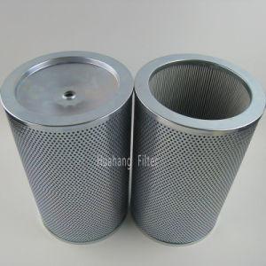 産業置換MP Filtri油圧石油フィルター(SF510M25)
