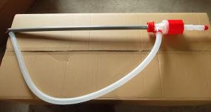 Барабан переноса Syphon жидкого топлива на ТНВД сифоны-водоочиститель Dp-25