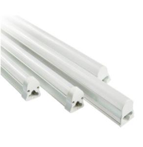 도매 SMD 3014 LED 점화 관 14 와트
