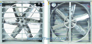Tutto il Size Hot Sale Good Quality Exhaust Fan con Factory Supply