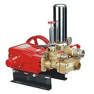 La puissance la pompe du pulvérisateur (QF-150A)