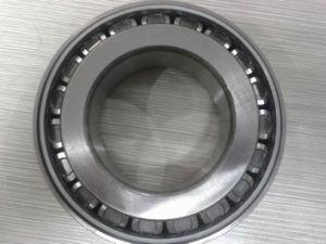 Roulement à rouleaux coniques UBC32320 le roulement à rouleaux en provenance de Chine