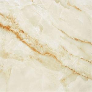 De glanzende Tegel van het Kristal/de Tegel van het Porselein voor het Bouwmateriaal van de Vloer