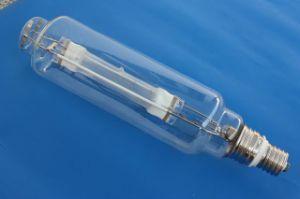 Cina lampada a ioduri metallici cina lampada a ioduri metallici