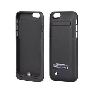3500mAh Batería Externa para iPhone 6