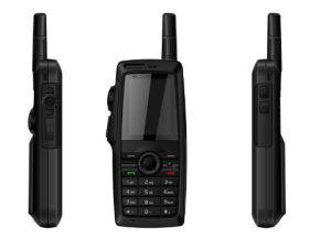 GSM Mobiele Telefoon (C830E)