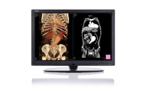 (Jusha-C43) 4m LED Display voor CT/Mr System