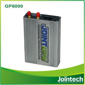 Suporte de dispositivo Rastreador GSM GPS 3 Dispositivo Externo ao mesmo tempo