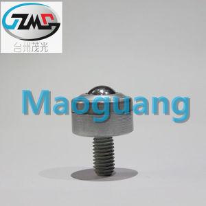Unità di trasferimento della sfera del trasportatore di prezzi bassi del acciaio al carbonio della Cina Sp12-Fl