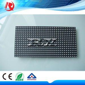 屋外広告のLED表示スクリーンP10 320*160mm SMD LEDのモジュール