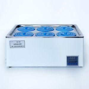 Bagno d'acqua elettrotermico di temperatura costante del laboratorio di Dk-8d per l'istituto universitario o l'ospedale