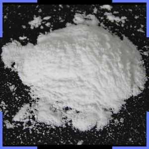 de Rang van de Meststof van het Chloride van het Ammonium van het Poeder van de Meststof Nh4cl van de Stikstof van 25%Min