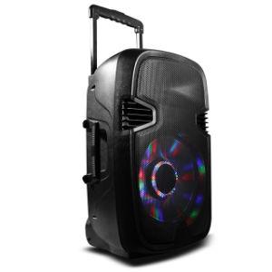 Altoparlante di multimedia del bluetooth di alta qualità del campione libero 12 dell'UL del Ce