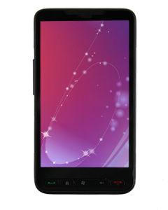 Telefoon van de Cel van de Leeuw HD2 T8585 van 100% de Originele Mobiele Slimme Geopende