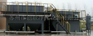 Tubo esteso di Machineesthesia di purificazione di acqua di AnRiver