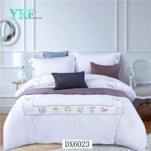 Apartamento de alta qualidade confortáveis camas de luxo