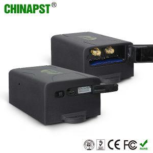 Большая емкость аккумулятора в режиме реального времени Car GPRS/GSM GPS Tracker (PST-VT104)