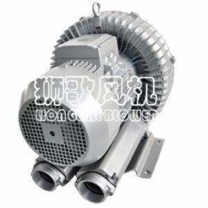 Anel de Novos Produtos de alta qualidade pelo fabricante profissional do Ventilador