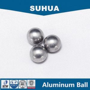3 mm de alta qualidade G10-1000 Bola de alumínio