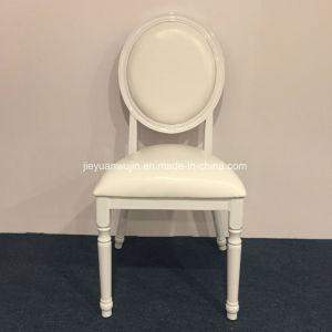 Wedding Bankett, Metall, das Stuhl, Hotel-Möbel speist