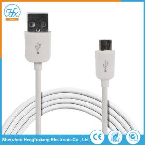 universale 5V/2.1A che carica micro il cavo personalizzato del USB dati