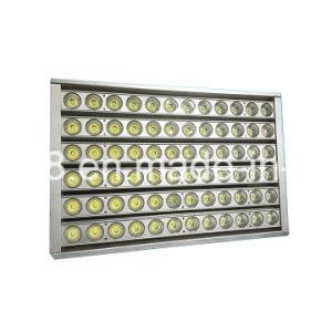 900W LEDの洪水ライト25/40/60/90度IP66