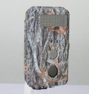 16MP HD Trail охота цифровая камера, дикой природы охота камеры
