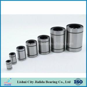 Hoge Precisie en Kwaliteit 8mm het Lineaire Dragen Lm8uu