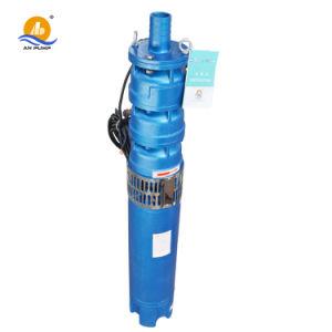 Гражданских глубокие Submerible 220V дом электродвигателя насоса воды