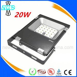 100% teclado ultrafino de boa qualidade Projector LED SMD