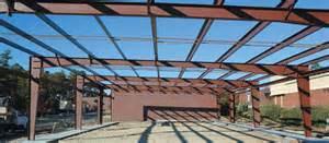 Edificio de estructura de acero de almacenes prefabricados