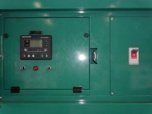 販売(GDP60*S)のための50Hz 60kVAパーキンズの発電機