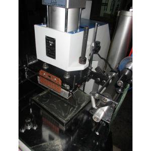 Дешевые поворотный стол пневматический горячей штамповки машины