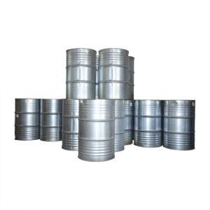 2 의 6 디디뮴 Tert Butylphenol 99%, CAS: 128-39-2