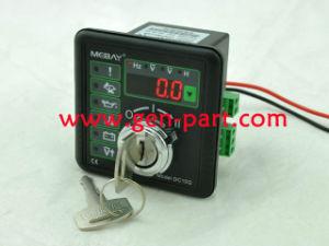 DC10g дизельный генератор ключ зажигания контроллер замените Datakom 155