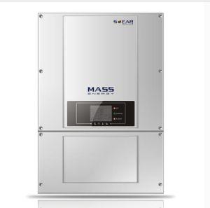 3000W генератора переменного тока инвертора солнечной энергии для продажи